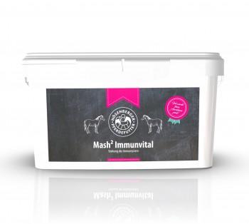 Mash² Immunvital, 5 kg