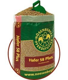 Hafer 58 Plus