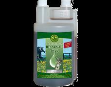 Bronchial-Sirup, 1 Liter