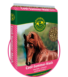 Cool-Summer-Mash