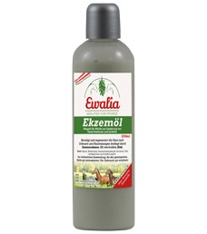 Ewalia - Ekzemöl, 250 ml