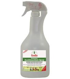 Ewalia - Insektenschutz-Spray