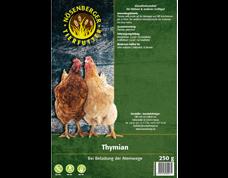 Thymian, 250 g