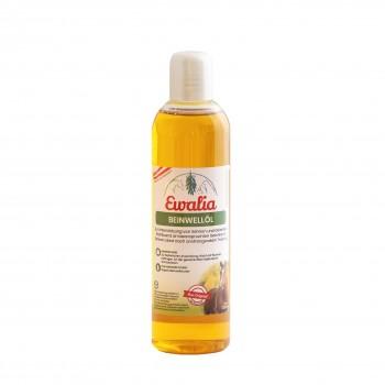Ewalia - Beinwellöl, 250 ml