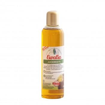 Ewalia - Juckreizöl, 250 ml