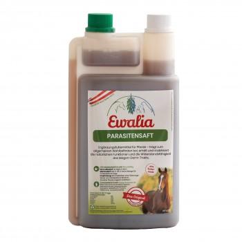 Ewalia - Parex-Saft, 1 Liter