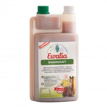 Ewalia - Shakingsaft, 1 Liter